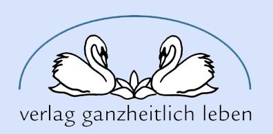 netishop-Logo